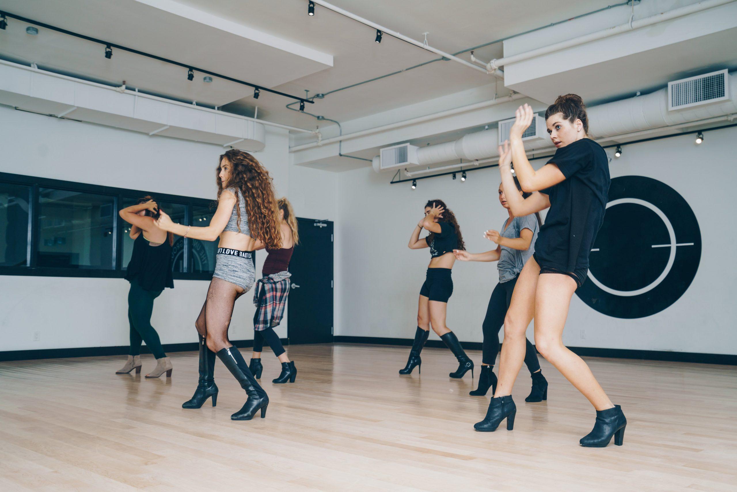 dance-studio-practice.jpg